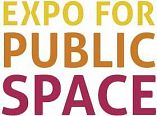 Expo for Public Space